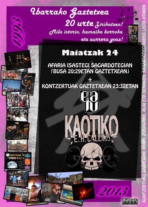 Kaotiko_2013-05-24_kalitate_baxua