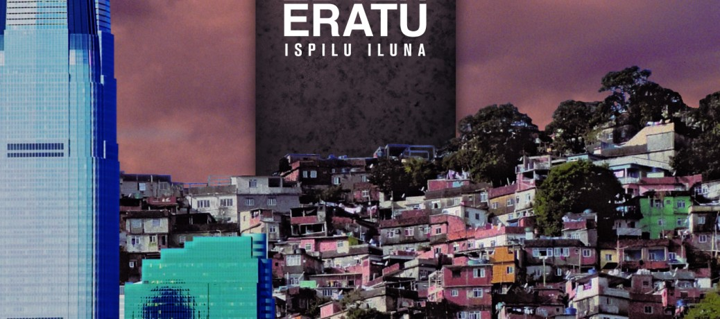 «Ispilu iluna» Deskargatu orain – Descárgalo ahora – Download it now!!!