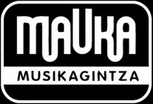 mauka simple