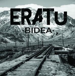 Eratu_bidea