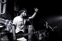 Ver el álbum Arrasateko Gaztetxea 2012