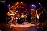 Ver el álbum Helldorado 2011